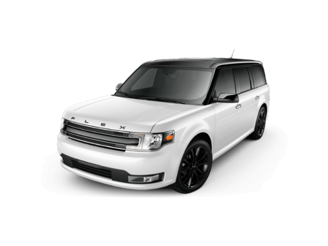 New Ford Models for sale 2019 Ford Flex SEL Crossover in Newark, CA